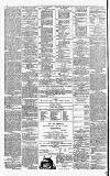 Gloucestershire Chronicle Saturday 08 May 1869 Page 8