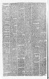 Gloucestershire Chronicle Saturday 15 May 1869 Page 2