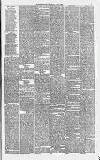 Gloucestershire Chronicle Saturday 15 May 1869 Page 3