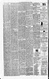 Gloucestershire Chronicle Saturday 15 May 1869 Page 6