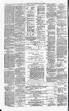 Gloucestershire Chronicle Saturday 15 May 1869 Page 8