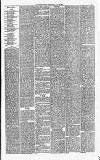 Gloucestershire Chronicle Saturday 22 May 1869 Page 3