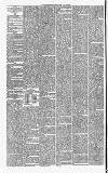 Gloucestershire Chronicle Saturday 22 May 1869 Page 4