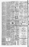Gloucestershire Chronicle Saturday 22 May 1869 Page 6