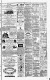 Gloucestershire Chronicle Saturday 22 May 1869 Page 7