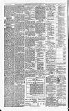 Gloucestershire Chronicle Saturday 22 May 1869 Page 8