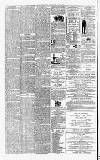 Gloucestershire Chronicle Saturday 29 May 1869 Page 6