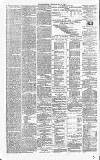 Gloucestershire Chronicle Saturday 29 May 1869 Page 8