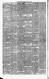 Gloucestershire Chronicle Saturday 12 March 1881 Page 2