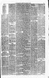 Gloucestershire Chronicle Saturday 12 March 1881 Page 3