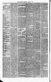Gloucestershire Chronicle Saturday 12 March 1881 Page 4