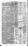 Gloucestershire Chronicle Saturday 12 March 1881 Page 6