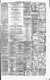 Gloucestershire Chronicle Saturday 12 March 1881 Page 7
