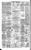 Gloucestershire Chronicle Saturday 12 March 1881 Page 8