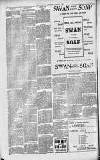 Gloucestershire Chronicle Saturday 22 August 1903 Page 6