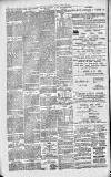 Gloucestershire Chronicle Saturday 22 August 1903 Page 8