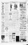 Gloucestershire Chronicle Saturday 10 June 1911 Page 10