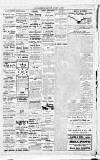 Gloucestershire Chronicle Saturday 28 October 1911 Page 7