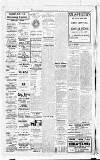 Gloucestershire Chronicle Saturday 16 December 1911 Page 6