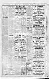 Gloucestershire Chronicle Saturday 16 December 1911 Page 10