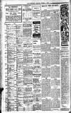 Gloucestershire Chronicle Saturday 11 October 1913 Page 2