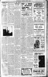 Gloucestershire Chronicle Saturday 11 October 1913 Page 3