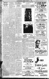 Gloucestershire Chronicle Saturday 11 October 1913 Page 4