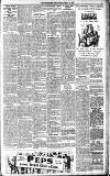 Gloucestershire Chronicle Saturday 11 October 1913 Page 5