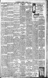 Gloucestershire Chronicle Saturday 11 October 1913 Page 7