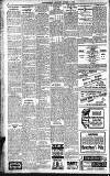 Gloucestershire Chronicle Saturday 11 October 1913 Page 8