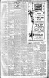 Gloucestershire Chronicle Saturday 11 October 1913 Page 9