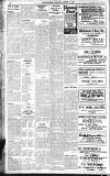 Gloucestershire Chronicle Saturday 11 October 1913 Page 10