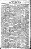 Gloucestershire Chronicle Saturday 11 October 1913 Page 11