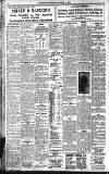 Gloucestershire Chronicle Saturday 11 October 1913 Page 12