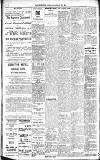 Gloucestershire Chronicle