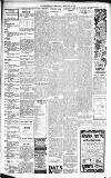 Gloucestershire Chronicle Saturday 05 February 1916 Page 2