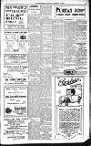 Gloucestershire Chronicle Saturday 05 February 1916 Page 3