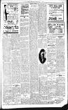 Gloucestershire Chronicle Saturday 05 February 1916 Page 5