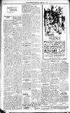 Gloucestershire Chronicle Saturday 05 February 1916 Page 6