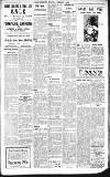 Gloucestershire Chronicle Saturday 05 February 1916 Page 7