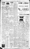 Gloucestershire Chronicle Saturday 05 February 1916 Page 8