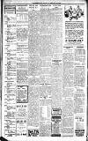 Gloucestershire Chronicle Saturday 19 February 1916 Page 2