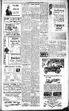 Gloucestershire Chronicle Saturday 19 February 1916 Page 3