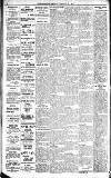 Gloucestershire Chronicle Saturday 19 February 1916 Page 4