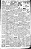 Gloucestershire Chronicle Saturday 19 February 1916 Page 5