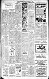 Gloucestershire Chronicle Saturday 19 February 1916 Page 6