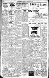 Gloucestershire Chronicle Saturday 19 February 1916 Page 8