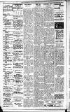 Gloucestershire Chronicle Saturday 02 February 1918 Page 2