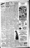Gloucestershire Chronicle Saturday 02 February 1918 Page 3