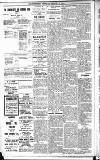 Gloucestershire Chronicle Saturday 02 February 1918 Page 4